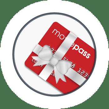 MoviePass gift membership