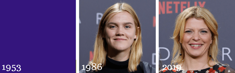 DARK - Katharina Nielsen