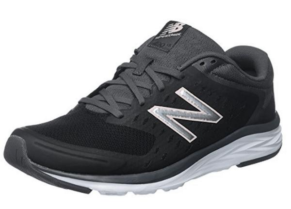 New Balance 490v5