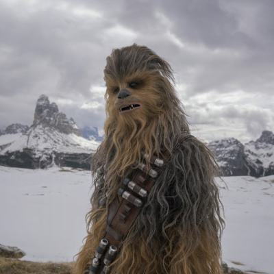 All My Misgivings About SOLO: A Star Wars Story