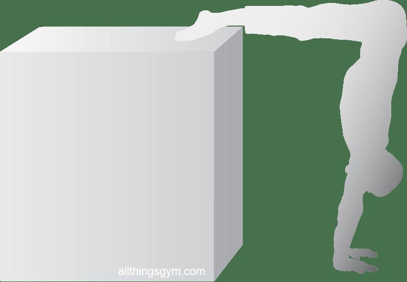 Press-to-handstand-Block-Press
