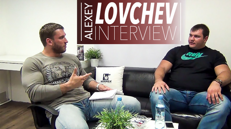 dmitry-klokov-alexey-lovchev-interview-cover
