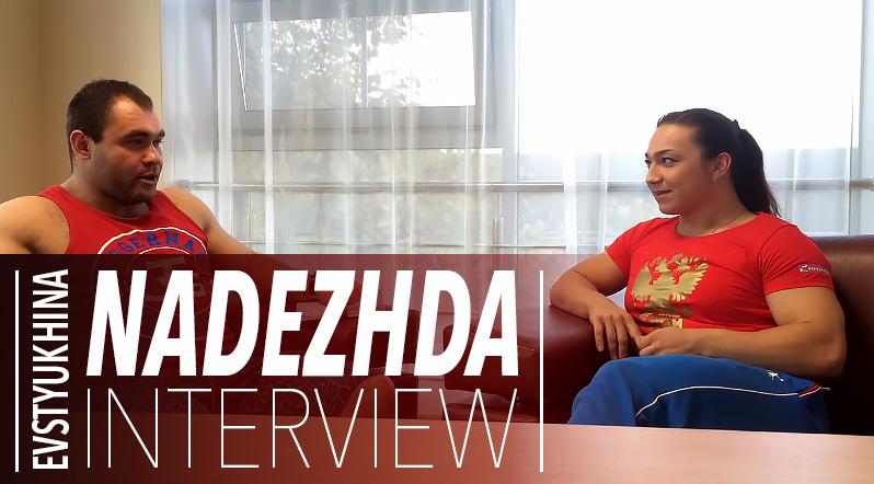 nadezhda-evstyukhina-interview-vasiliy-polovnikov