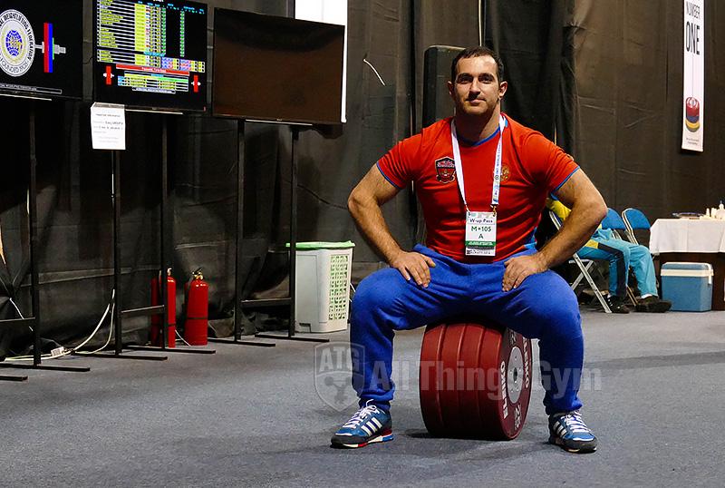 david-bedzhanyan-interview-cover-bottom