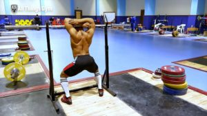 07-Mohamed-Ehab-Overhead-Stretch-with-Crossed-Arms
