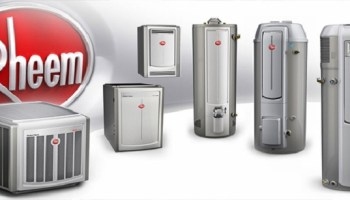 Compressors: Mechanism| Types|Copeland Scroll Compressor