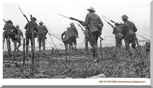 battle-of-the-somme