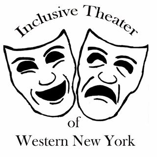 Inclusive Theater of WNY