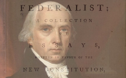 Federalist-featured2
