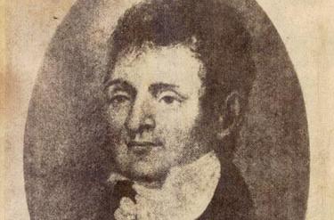 William Cocke-featured