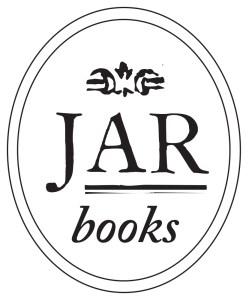 spine-jar-on-white-books