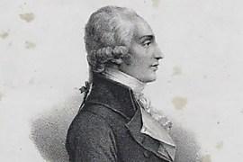 Armand Louis de Gontaut, Duc de Lauzun