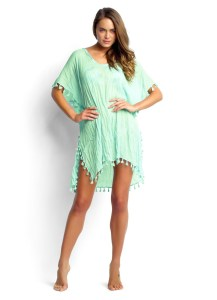Seafolly Kaftan 2