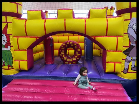 sportsbliss indoor play centre