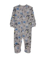 Fuzz-Cotton-Sleepsuit-6009195557614
