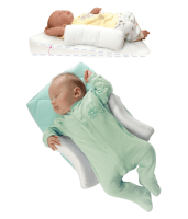Inclined-to-Sleep-Positioner-GroBaby
