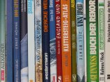 book_books_bookshelf