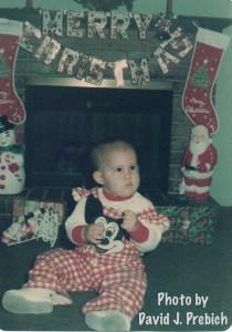 Courtney_Christmas_1975