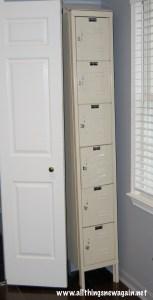 office_lockers