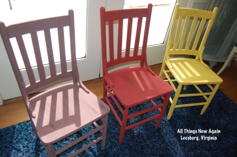 3chairs_basecoat