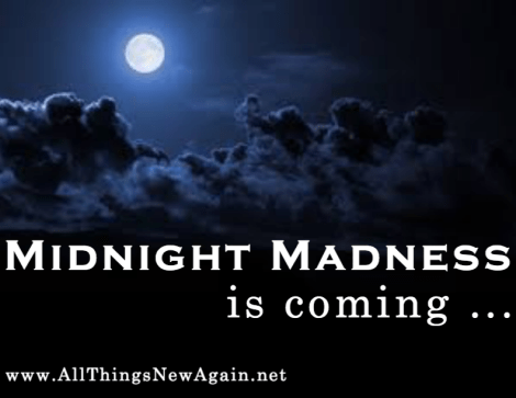 midnight_madness_coming