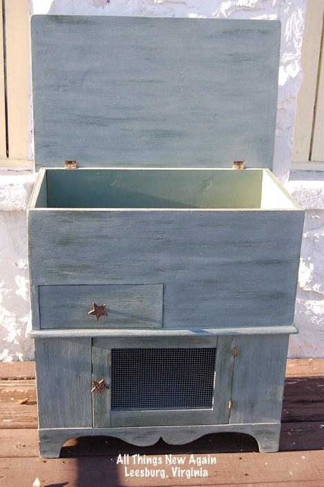 Eileens toy chest2
