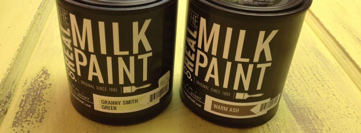 milk-paint-class-All Things New Again-Leesburg Virginia