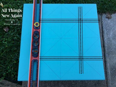 Geometric Design_Step5