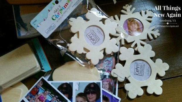 family photo tree pics2