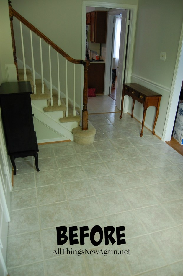 entryway_before shot2