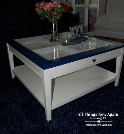 mini makeover_coffee table2