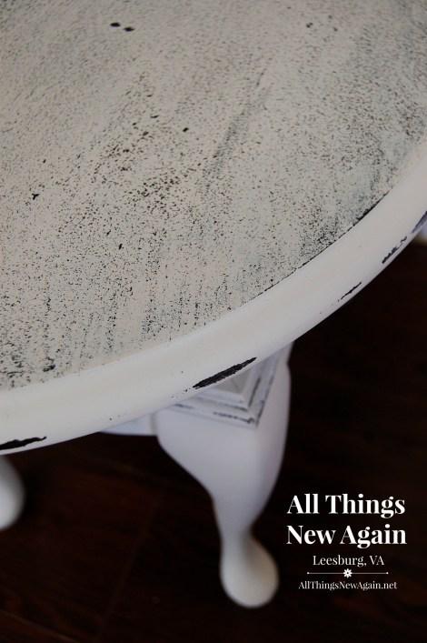 Saltwash_blackandwhite table