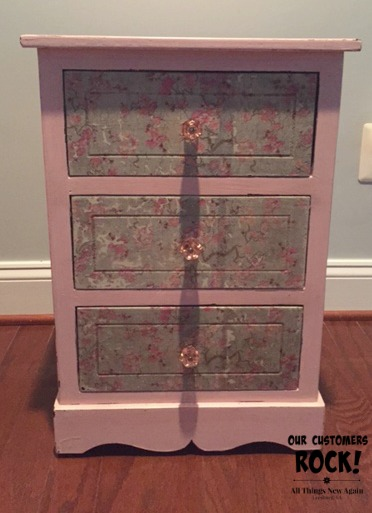 amber_pink-decoupage-chest_all-things-new-again