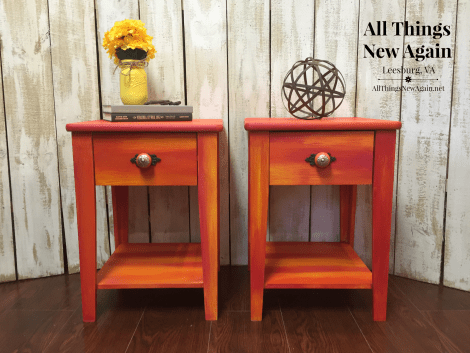 fiery-sunset-nightstands_all-things-new-again_leesburg-va