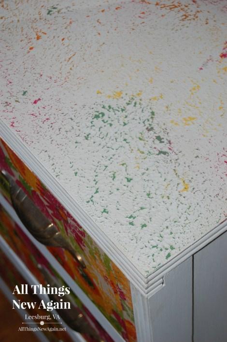 saltwash_colorful-closeup_all-things-new-again_leesburg-va