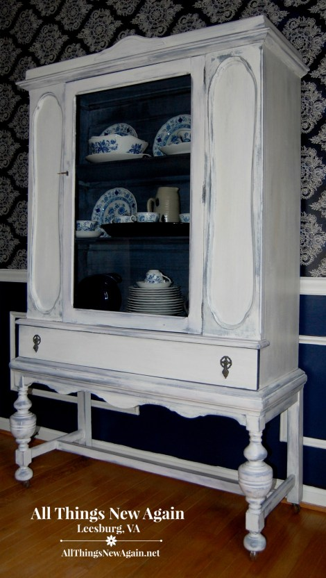 china-cabinet_all-things-new-again_leesburg-va