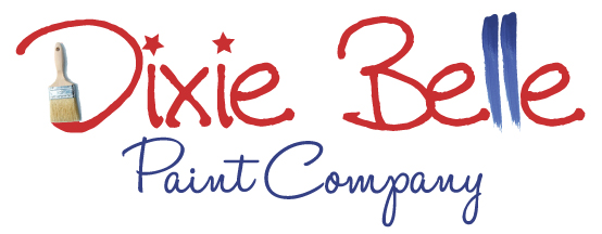 Dixie Belle Paint Company Logo | Chalk Paint | Where to buy Dixie Belle paint | Dixie Belle Retailer | online store