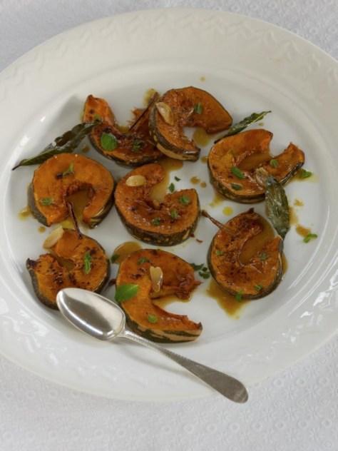 Sicilian 277 Pumpkin w Vinegar mint sugar cinnamon.tif.p