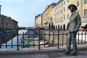 statua-di-james-joyce_1049451-300x199