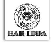 Bar_idda_header_banner