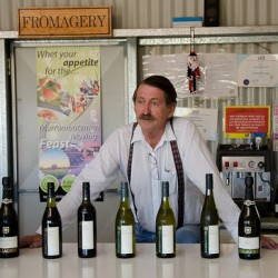 Greg+Gallagher+%2526+his+wines-250x250
