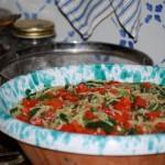BF+pasta+dish_0463-150x150 copy