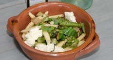 Pasta-and-greens-with-wine-300x250 (1)