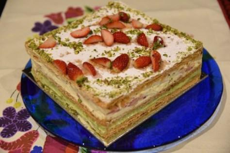 Cake-whole_0624-800x533