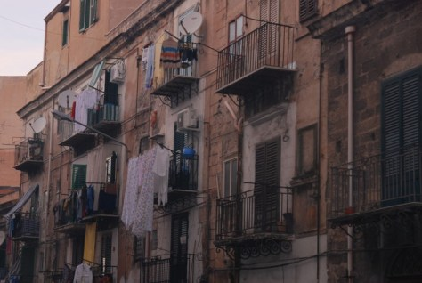 Palermo back streets_0021