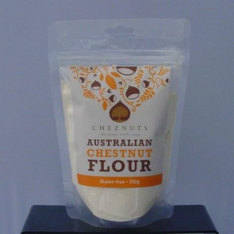 250g-Flour-crop-600x600