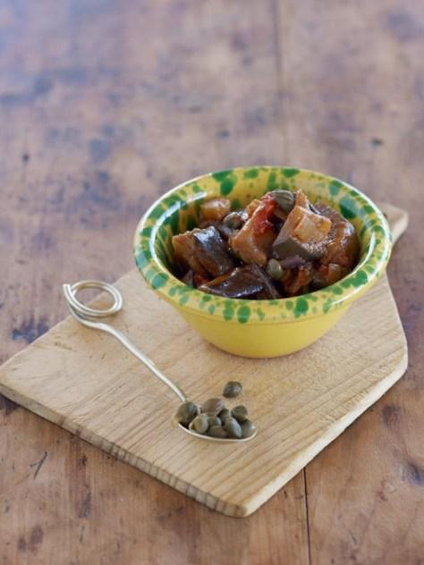 Sicilian 094 Caponato Eggplant.tif.p