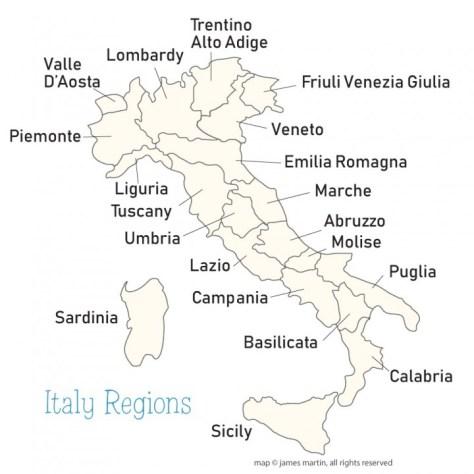 italy-regions-map2