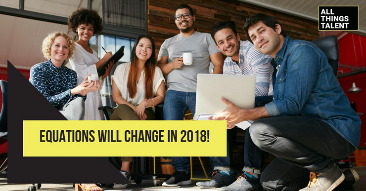 Equations-Will-Change-in-2018!
