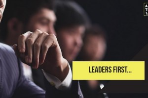 Leaders-First-